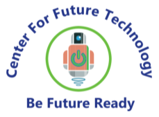 center for future technology