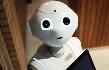 Free Demo of Artificial Intelligence