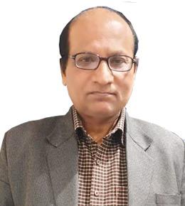 Devendra Kumar (Corporate Trainer)